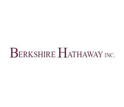 berkshire-hathaway_416x416