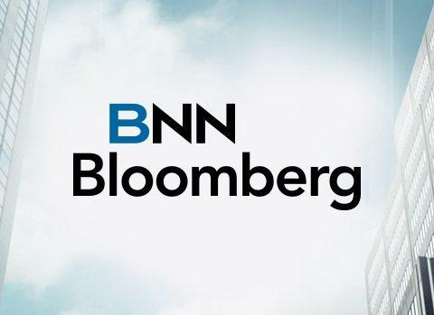 bnn-bloomberg-logo