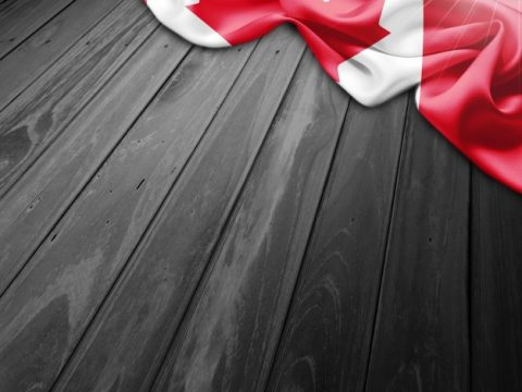 canada-flag-background_1142-256
