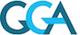 GGA_Logo_mobile