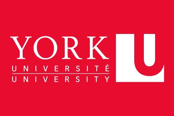 York-University-Logo-600x400