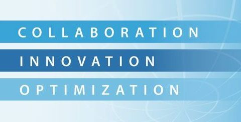 collaboration_innovation_optimization_image