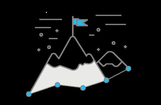 ExecComp-mountain