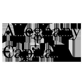 alleghany-capital