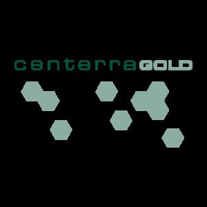 centerra-logo