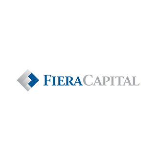 fiera-capital