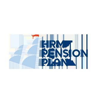hrm-pension