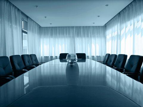 boardroom_iStock_2
