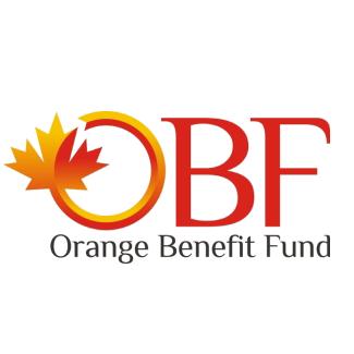 obf_logo