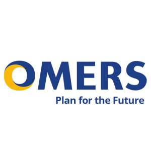 omers-futue-logo