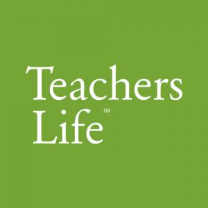 teacherslife-logo