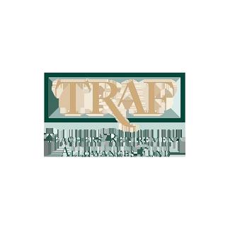 traf_logo