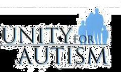 unityForAutism