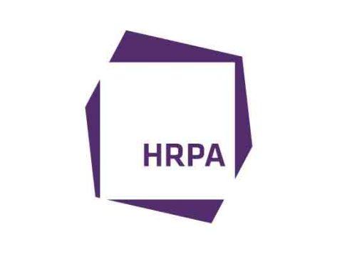 hrpa_logo